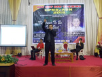 Training TIU CPNS (TPA) Gorontalo